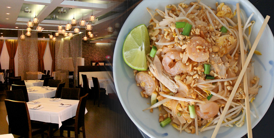 Tasty House Asian Fusion   1828 Central Park Avenue, Yonkers